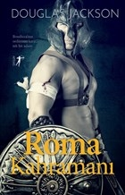 Roma Kahramanı