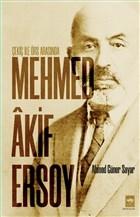 Çekiç ile Örs Arasında Mehmed Akif Ersoy
