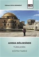 Ahıska Bölgesinde Türklerin Eğitim Tarihi