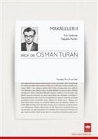 Türk Tarihinde Selçuklu Asırları - Makaleler 2