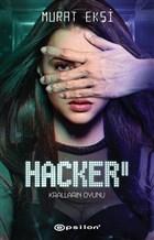 Kralların Oyunu - Hacker 2