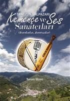 Trabzon Şalpazarı Kemençe ve Ses Sanatçıları