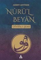 Nurü'l Beyan
