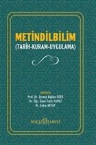 Metindilbilim