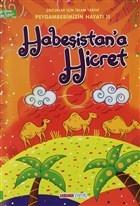 Habeşistan'a Hicret - Çocuklar İçin İslam Tarihi