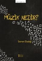 Müzik Nedir?