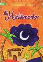 İlk Müslümanlar - Çocuklar İçin İslam Tarihi
