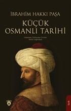 Küçük Osmanlı Tarihi