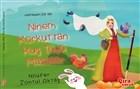 Ninem Korkut'tan Kuş Tüyü Masallar