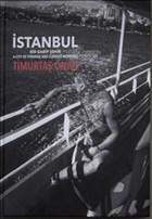 İstanbul Bir Garip Şehir