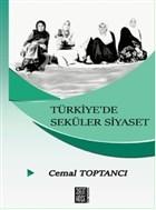 Türkiye'de Seküler Siyaset