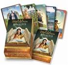 Meleklerin Bilgeliği Tarot Kartları