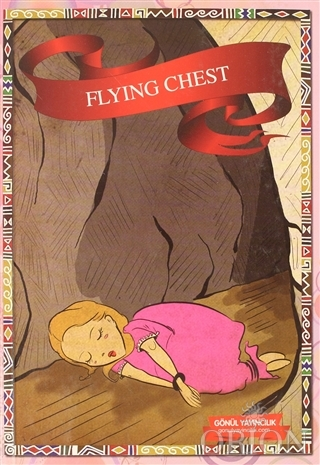 Flying Chest