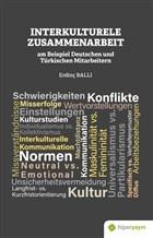 Interkulturele Zusammenarbeit am Beispiel Deutschen und Türkischen Mitarbeitern
