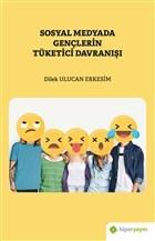 Sosyal Medyada Gençlerin Tüketici Davranışı