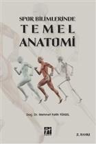 Spor Bilimlerinde Temel Anatomi