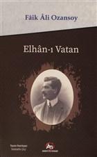 Elhan-ı Vatan