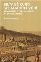 Sıltane Kurd Selahadin Eyübi