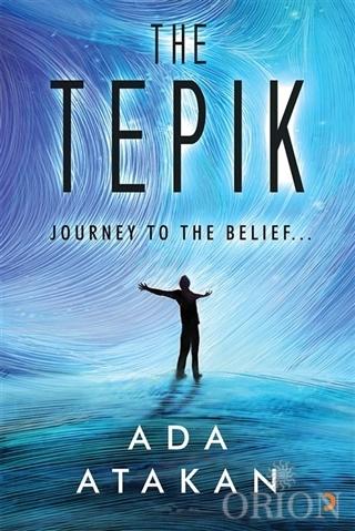 The Tepik