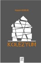 Kolezyum