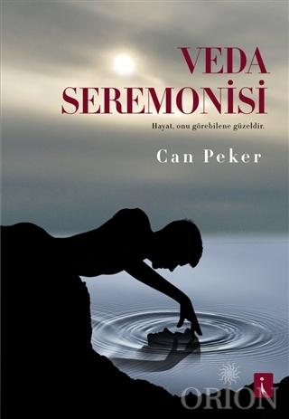 Veda Seremonisi