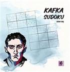 Kafka Sudoku