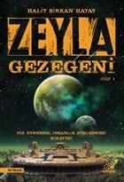 Zeyla Gezegeni