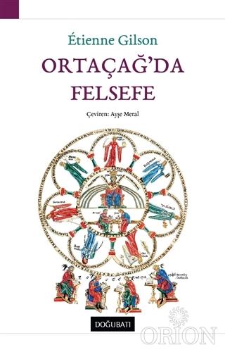 Ortaçağ'da Felsefe