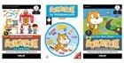 Scratch Eğitim Seti (3 Kitap Takım)