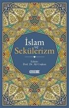 İslam ve Sekülerizm