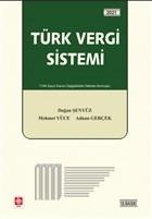 Türk Vergi Sistemi 2021