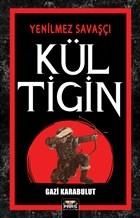 Kül Tigin