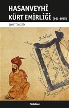 Hasanveyhi Kürt Emirliği (961-1015)