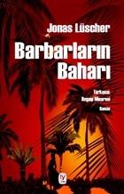 Barbarların Baharı
