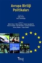 Avrupa Birliği Politikaları