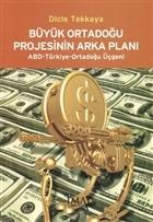 Büyük Ortadoğu Projesinin Arka Planı