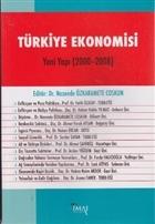 Türkiye Ekonomisi - Yeni Yapı (2000-2008)