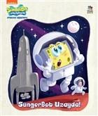 Sünger Bob Uzayda!