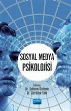 Sosyal Medya Psikolojisi