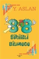 88 Sihirli Bilmece