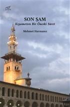 Son Şam