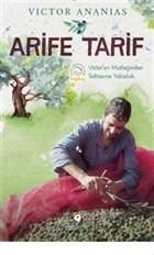 Arife Tarif