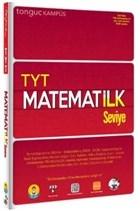 2021 TYT Matematilk Seviye Soru Bankası