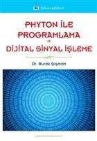 Phyton ile Programlama ve Dijital Sinyal İşleme