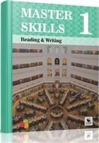 Master Skills 1