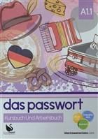 Das Passwort A1.1