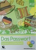 Das Passwort A1.2