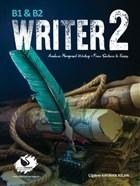 B1 and B2 Writer 2