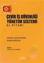 Çevik İş Güvenliği Yönetim Sistemi El Kitabı