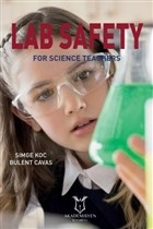 Lab Safety - For Science Teachers